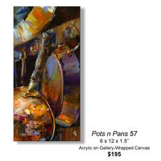 Pots n Pans 57