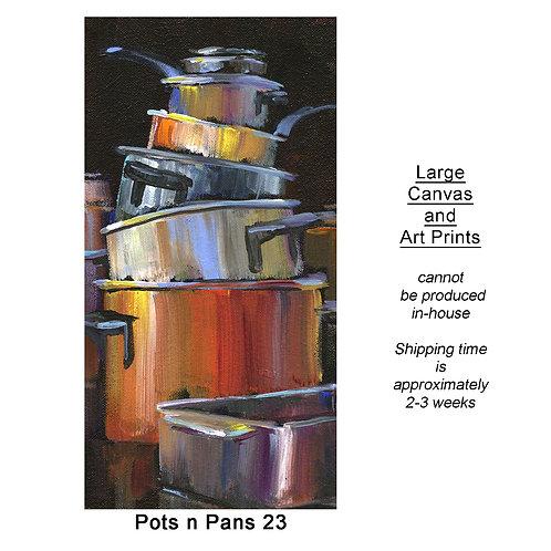 """PnP 23_large prints"""