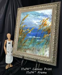 "11x14"" Canvas print_11x14"" frame .jpg"