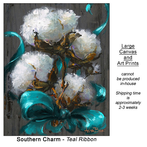 """""""Southern Charm-TR_large prints"""""""