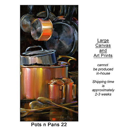 """PnP 22_large prints"""