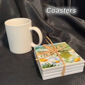 Coasters button.jpg