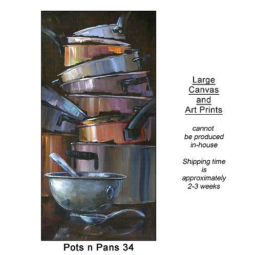"""PnP 34_large prints"""