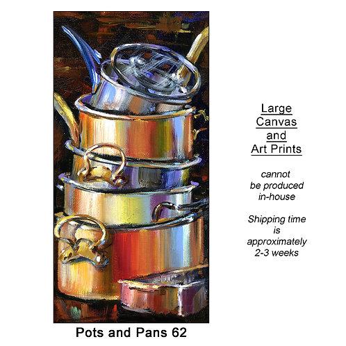 """PnP 62_large prints"""
