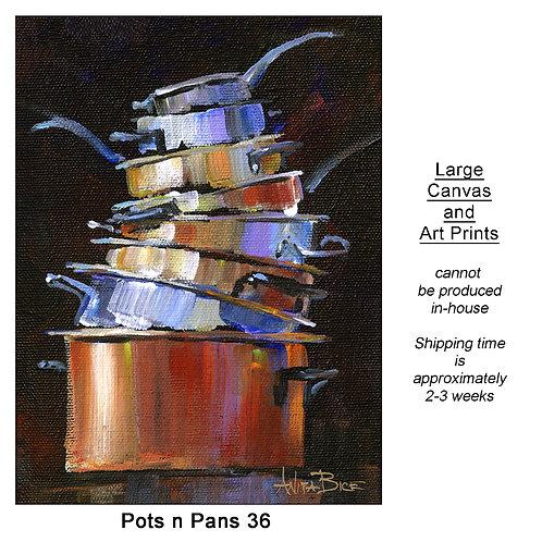 """PnP 36_large prints"""