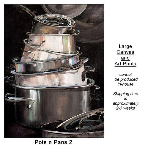 """PnP 2_large prints"""