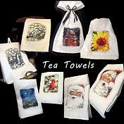 Tea Towels Button.jpg
