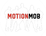 motionmoblogo.png