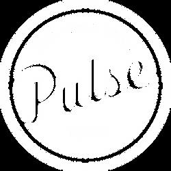 Logo_NYC_CT.png