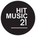 hit-music-21-logo.png