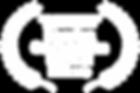 BESTROMANTICCOMEDYAWARDNOMINATION-Housto