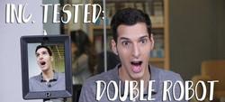 Double Robotics