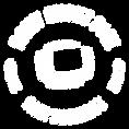 DailyShortPicks-Badge-White.png