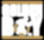 Golden_Boy_Logo.png