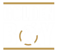 Golden_Boy_Logo.png