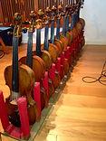 12 violins.jpg