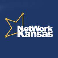 Network Kansas.png