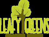 LGGD_Logo.png