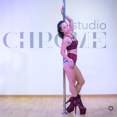 StudioChrome&Titika[JHG]-95.jpg