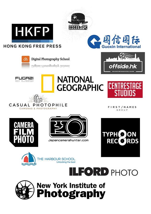 JHG Partner Logos copy.jpg