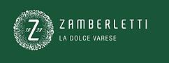 Zamberletti.png
