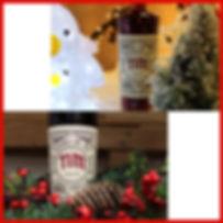 Distillerie TIm Natale.jpg