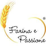 Farina e passione.jpg