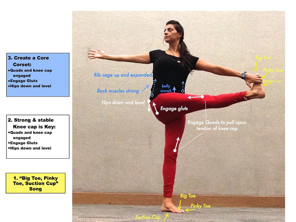 balance pose dissected.001.001.jpg