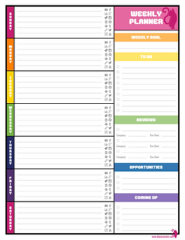 weekly-planner-template.png