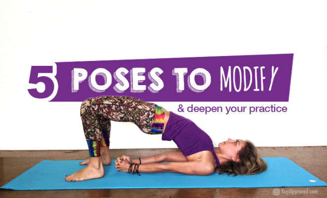 5-poses-to-modify-660x400.jpg