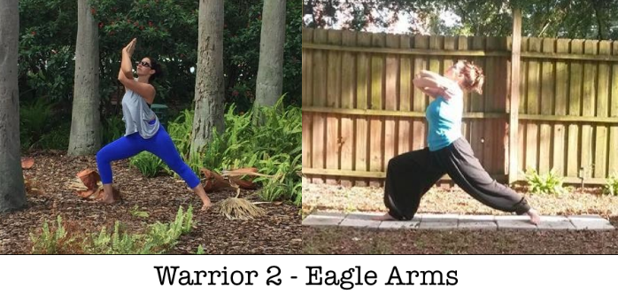 warrior 2 arm moves copy.005_edited.png