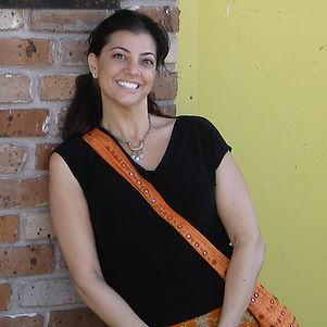 yoga teacher, exercise physiologist, yoga anatomy teacher, corrective exercise specialist