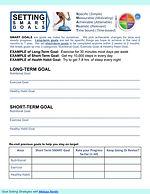 Setting goals jpg.jpg