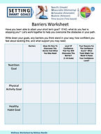 barriers worksheet jpg.jpg