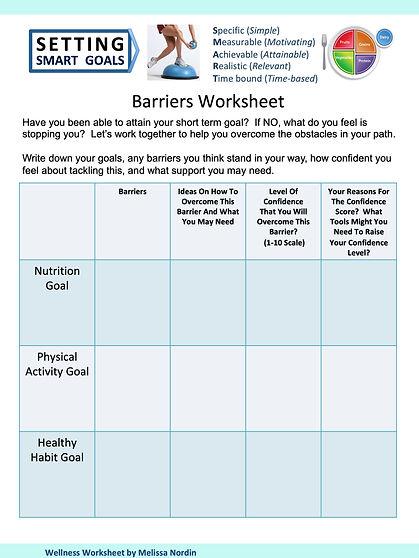 barriers worksheet jpg.jpg