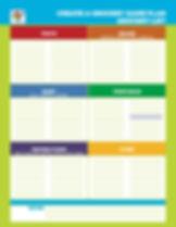 grocery_list_interactive.jpg