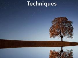Stress Free Workbook PDF