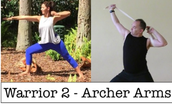 warrior 2 arm moves copy.004_edited.png