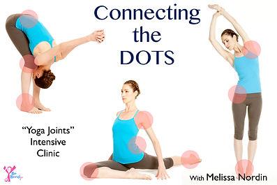 yoga teacher, exercise physiologist, yoga anatomy teacher