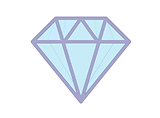 ICON_Final_1.png
