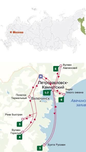 карта тура 1.jpg