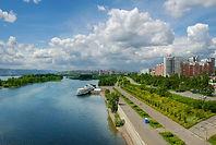 cruise krasnoyarsk.jpg
