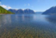 телецкое-озеро.jpg