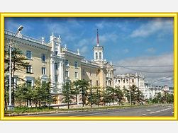 Magadan_2-1.jpg