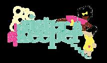 teen msk logo.png