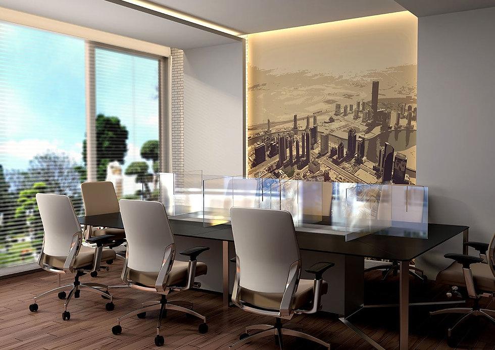corporate_2a.jpg