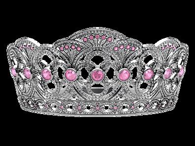 crown-png-33.png