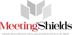 MS Color Logo slogan.png