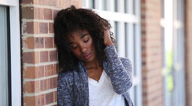Black-woman-feeling-sad.jpg