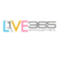live 365 logo.png